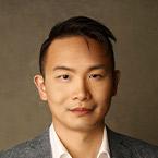 Dennis X. Hu, PhD