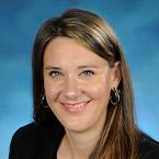 Isabel Lauren Jackson, PhD