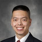 Billy W. Loo, Jr., MD, PhD