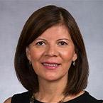 Maria Elena Martinez, PhD, MPH