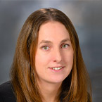 Florencia McAllister, MD