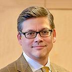 Timothy R. Rebbeck, PhD