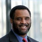 Charles R. Thomas, Jr., MD