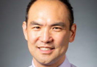 David S. Yu, MD, PhD