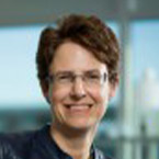 Karin E. de Visser, PhD