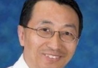 Henry H.Q. Heng, PhD