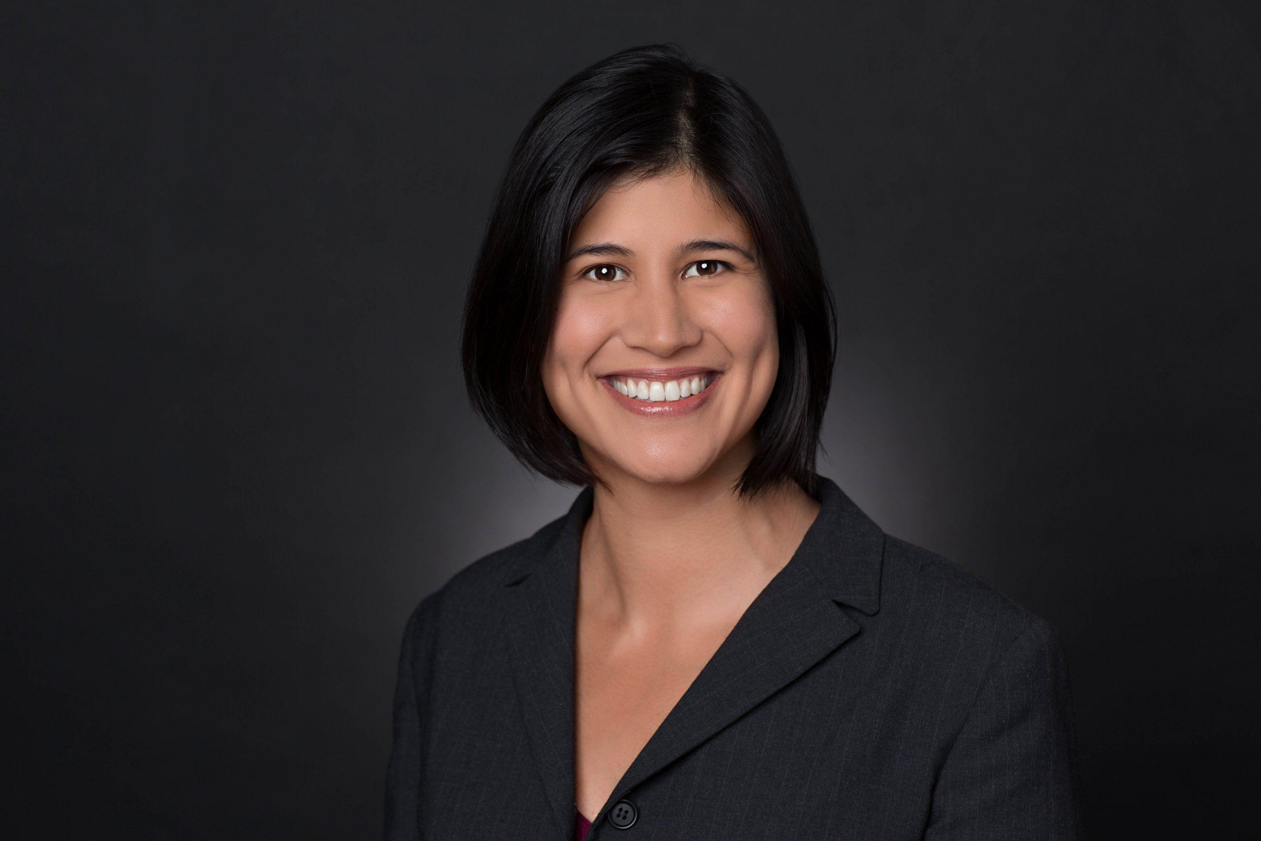 Dr. Kavita Sarin