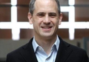 Carlo C. Maley, PhD