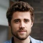 Nicholas McGranahan, PhD