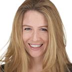 Franziska Michor, PhD