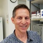 Paul S. Mischel, MD
