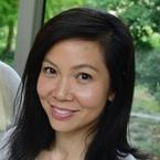 Serena Nik-Zainal, MBBCh, PhD