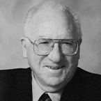 Gerald N. Wogan