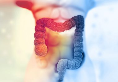 Predicting Colorectal Cancer Recurrence