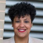 Avonne E. Connor, MPH, PhD