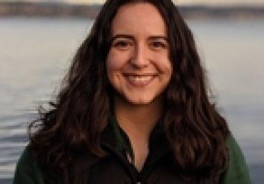 Nicole Loroña BS,MS