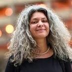 Yamilé Molina,PhD