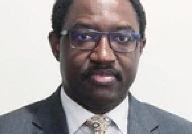 Nosayaba Osazuwa-Peters,BDS, MPH, PhD