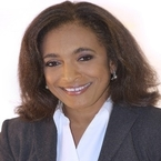 Majorie E. Petty,MSN, PhD