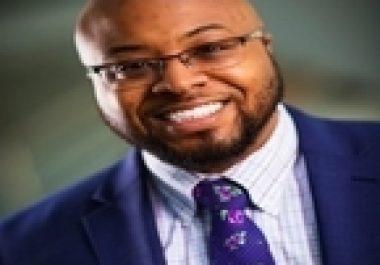 Charles R, Rogers,MPH, MS, PhD