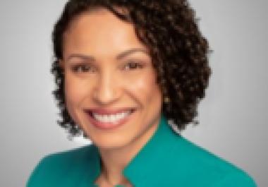 Katherine Tossas, MS, PhD