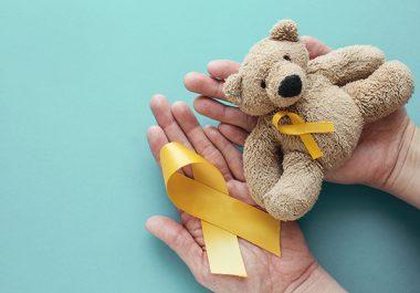 Genomic Insights Drive Pediatric Cancer Research Forward