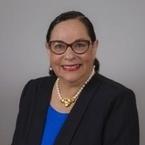 Lourdes Baezconde-Garbanati, MPH, PhD