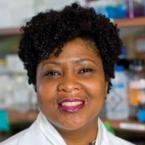 Melissa B. Davis, PhD