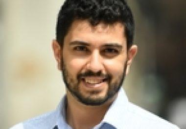 Alvaro Curiel Garcia, PhD