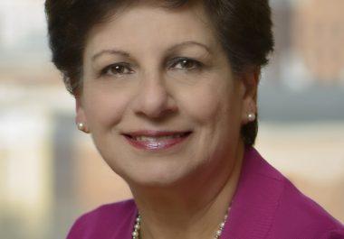 Mona N. Fouad, MD, MPH