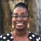 Samilia Obeng-Gyasi, MPH, MD