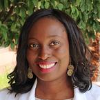 Coral Omene, MD, PhD