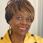 Renee Reams, PhD