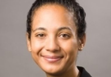 Nicolette J. Rodriguez, MD