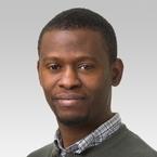 Mario A. Shields, PhD