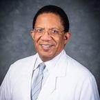 Selwyn M. Vickers, MD, FACS